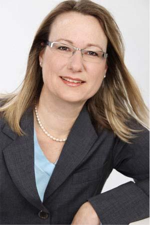 Simone Brugger-Gebhardt